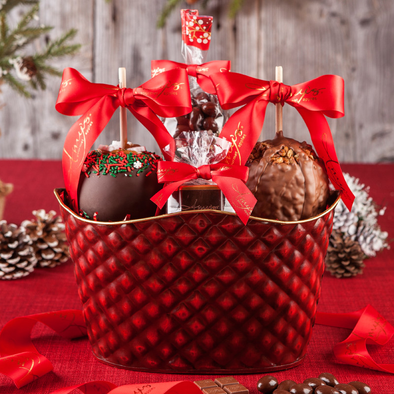 Traditional Christmas gifts 24Warez.Ru 83